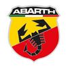 dowid-abarth