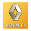 dowid-renault